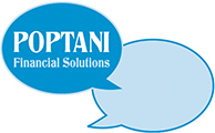 Poptani Financial Solutions